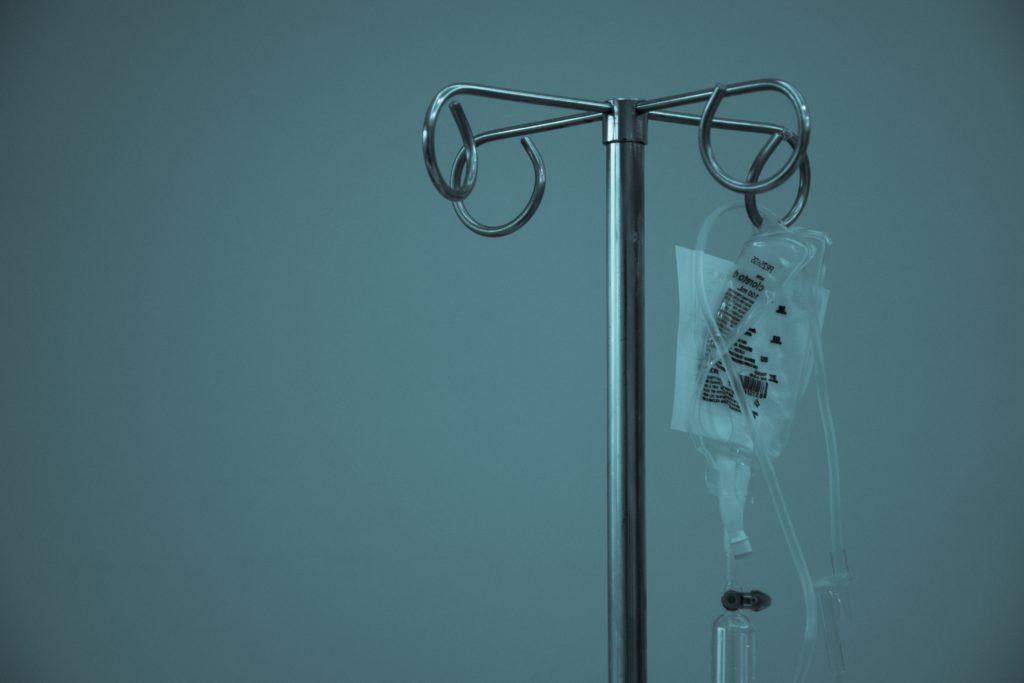 Право пациента на информацию о состоянии своего здоровья
